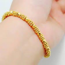 Who Buys Gold Jewelry Near Me Refferal: 2391323246 Kids Gold Jewellery, Latest Jewellery, Rose Gold Jewelry, Jewellery Diy, Baby Jewelry, Handmade Jewelry, Jewellery Design Images, Jewelry Design, Pakistani Jewelry