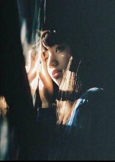 pinned by // portrait // girl // photography Film Photography, Fashion Photography, Photography Ideas, Kreative Portraits, Komatsu Nana, Poses Photo, Foto Pose, Portrait Inspiration, Photoshoot Inspiration