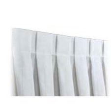 Confección de cortinas y visillos- Tablas