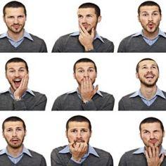 أشياء يجب تفاديها في لغة الجسد لتواصل سليم مع الآخرين