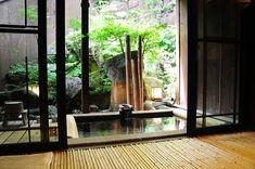 jidaiya_s25.jpg (JPEG 画像, 550x365 px)