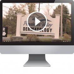 Penobscot Valley Dermatology Testimonial Video By Pulse Marketing Agemcy