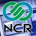 NCR Corporation Hiring 2013 Freshers Jobs Kerala Customer Engineer | Best Students Portal