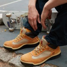 Men s Waterproof Field Boots. Timberland MensWaterproof BootsWinter ShoesMen s  LeatherBonitoGore Tex ... ec046be37b7
