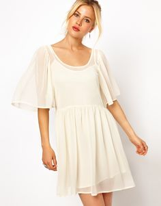 asos-cream-asos-smock-dress-with-frill-sleeves-product-1-11795851-968310505.jpeg (870×1110)