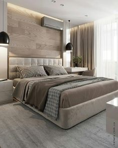 Painting Wooden Furniture Stencils AntiqueFurnitureWood Product is part of Master bedrooms decor - Modern Luxury Bedroom, Master Bedroom Interior, Luxury Bedroom Design, Room Design Bedroom, Modern Master Bedroom, Bedroom Furniture Design, Home Room Design, Luxurious Bedrooms, Home Decor Bedroom