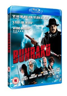 Bunraku [Blu-ray] KOCH http://www.amazon.co.uk/dp/B004YJZB98/ref=cm_sw_r_pi_dp_ClJ9tb1T1460X