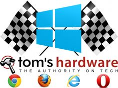 Toms Hardware great info on computer hardware