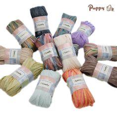 yarn, 777