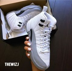 Women's Athletic Shoes - - Nike air jordan white Converse Unisex Chuck Taylor Classic All Star Lo OX Hi Tops Canvas Trainers New. Jordan Shoes Girls, Air Jordan Shoes, Girls Shoes, Ladies Shoes, Girl Jordan Outfits, Michael Jordan Shoes, Cute Sneakers, Sneakers Mode, Sneakers Fashion