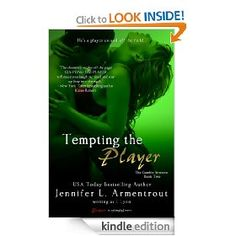 Tempting the Player (The Gamble Brothers) [Kindle Edition], (alpha males, steamy, dominant male, romance, baseball, romance contemporary, alpha male, erotic romance, sexy, seduction)