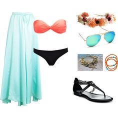 1000+ images about Springfest! on Pinterest | Beach party outfits Beach party and Beach hats