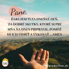 Jesus Christ, Prayers, Religion, God, Engagement, Motivation, Memes, Quotes, Inspiration