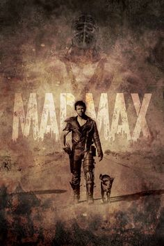 Apocalyptic Movies, Post Apocalyptic Art, Mad Max 2, Mad Max Fury Road, Dystopian Art, Mad Max Costume, Man Cave Posters, Dark Warrior, Apocalypse