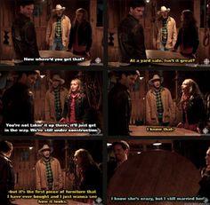 Heartland 9x04 - Season 9, Episode 4 - Jack - Ty and Amy