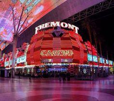 #LasVegas #Vegas