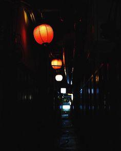 Instagram media by hinata.d.lab - #picture #photo #photograph #photography #photographylovers #moodygrams #shoot2kill #shoot2kill #instacool #japan #kyoto #cooljapan #way2ill #nightview #cityscape #cameraman #camera #photographer #instagram #l4l #like4like #street #streetphotography #streetstyle #urban #urbanphotography #snapshot #vsco #vscocam