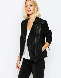 a3a45b9f9 13 Best jacket images in 2019