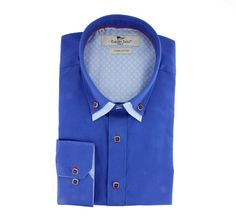 86a29aff9c0ac Claudio Lugli CL32 Blue Shirt  ClaudioLugli  Fashion  Style  Retro  Vintage   Garments  Menswear  MensFashion  Dope  Fresh  Swag