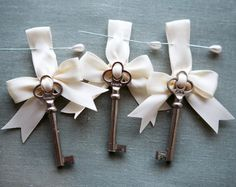 Key to My Heart  wedding Quotes | key to my heart boutonniere yes!! | Wedding ideas