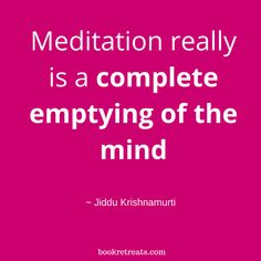 What is meditation? Millions of people meditate, but do we actually know what we're practicing? 18 meditation masters spill the truth. What Is Meditation, Meditation Quotes, Daily Meditation, Mindfulness Meditation, Idioms And Proverbs, Proverbs Quotes, Jiddu Krishnamurti, Meditation Exercises, Daily Wisdom