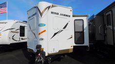 Bathroom Camper Dealers, Rvs For Sale, Rv Campers, Recreational Vehicles
