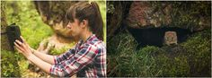 Dream placement for wildlife media student http://www.cumbriacrack.com/wp-content/uploads/2017/10/Rebecca-Gibson-photo-by-Cain-Scrimgeour-and-a-bank-vole-an-example-of-Rebeccas-work.jpg From taking snaps on holiday to using a state of the art digital camera to capture outstanding images, a University of Cumbria student is celebrating winning a prestigious placement on BBC Wildlife magazine.    http://www.cumbriacrack.com/2017/10/16/dream-placement-wildlife-media-student/