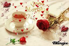 Good Morning Sister and all, have a beautiful day,God bless,xxx take care ,❤❤❤☀ Good Morning My Friend, Good Morning World, Good Morning Good Night, Morning Msg, Good Morning Wishes Quotes, Good Morning Greetings, Good Morning Coffee Gif, Happy Friendship Day, Good Morning Flowers
