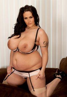 breast carmella boobs bbw bing