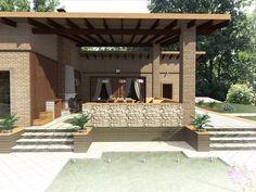 Частная Баня с бассейном и выходом на террасу . Хозяйственные постройки