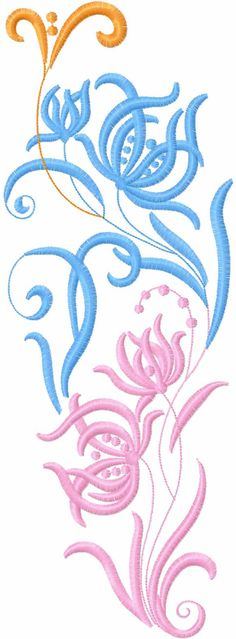 Hand Made Free Embroideyr Design Machine Embroidery Design Www Cool Designs For Decoration