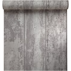 pin by leroy merlin betton on nature zen pinterest. Black Bedroom Furniture Sets. Home Design Ideas