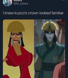 Avatar Kyoshi, Aang, Avatar The Last Airbender, Korrasami, Legend Of Korra, Disney Characters, Fictional Characters, Funny Memes, Disney Princess