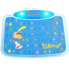 MAD-X Alfombrilla de ratón Titeuf - UKA Digital