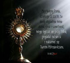 God Loves You, Gods Love, Pray, Love You, Faith, Poland, Bible, Prayers, Te Amo
