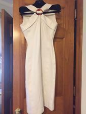 $  81.00 (43 Bids)End Date: Jul-02 11:25Bid now  |  Add to watch listBuy this on eBay (Category:Women's Clothing)...