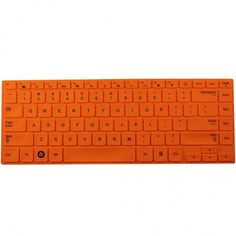 Samsung 900X4 Series 900X4D Keyboard Protector Skin Cover US Layout