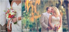 Souther wedding.   Flowers by Sassafras  Photography by Julie Roberts