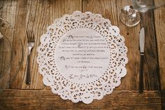 """Intricate """"Thank You"""" 