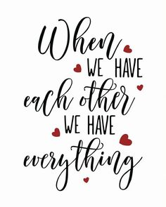 Cute Love Quotes, Love My Husband Quotes, Family Love Quotes, Romantic Love Quotes, Love Quotes For Him, Wedding Quotes And Sayings, Hubby Quotes, Quotes About Family, Funny Husband