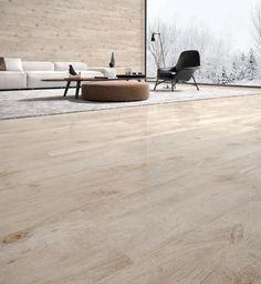 Floor Design, House Design, Plank, Internal Doors, Flooring, Living Room, Interior Design, Chair, Modern