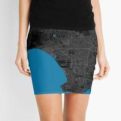 Boutique, Skirts, Fashion, Micro Skirt, Products, Moda, Fashion Styles, Skirt