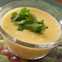 Cheese Sauce for Broccoli and Cauliflower - made it.  Added Garlic Salt.  Excellent.