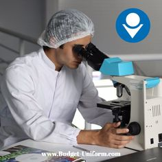 This Russian Scientist injected himself with a million year old bacteria, and the results are shocking! Ways To Save Money, How To Make Money, Personal Finance Articles, Work Life Balance Tips, Organize Your Life, Food Industry, Mom Blogs, Extra Money, How To Start A Blog