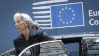 """El FMI discrepa del acuerdo con Grecia y sostiene que la única solución son 30 años de carencia y """"profundas quitas""""   InfoLibre.es"""