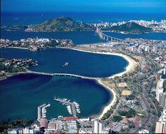 1989,1990,1991,1993,1994 년도에 .. Vitoria , Brazil