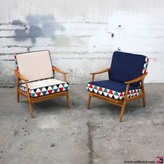Comfy Chairs Reading Awesome - - Green Lounge Chairs - Comfy Chairs And Ottoman - Funky Furniture, Upcycled Furniture, Home Furniture, Furniture Design, Furniture Removal, Sofa Design, Interior Design, Knoll Chairs, Lounge Chairs