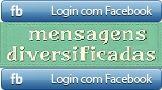login com facebok mdhttp://mensagensdiversificadas.com.br/mensagensdiversificadas-no-facebook-confira/