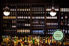 EAt here - montreal Canadian Travel, Restaurants, Montreal, Wine Rack, Storage, Coups, Inspiration, Furniture, Canada