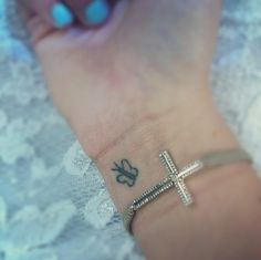 I want a small butterfly tattoo for all the girls  I've talked to that I care so much for, and for all the girls out there who I can't reach.
